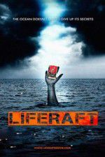 LifeRaft 123movies