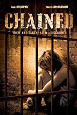 Chained 123movies