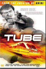 Tube 123moviess.online