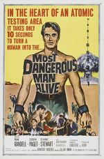 Watch Most Dangerous Man Alive 123movies