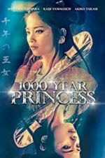 1000 Year Princess 123movies.online