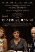 Beatriz at Dinner 123movies