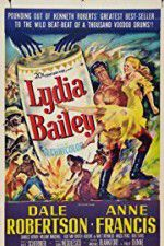 Lydia Bailey 123moviess.online