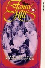 Fanny Hill 123movies