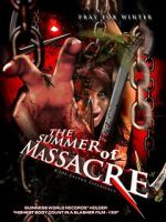 The Summer of Massacre 123movies