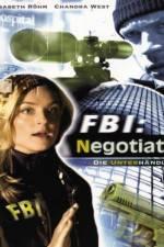 FBI Negotiator 123movies