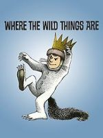Guarda Where the Wild Things Are 123movies