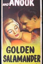 Gyllene ödlan 123movies