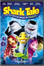 Shark Tale 123movies
