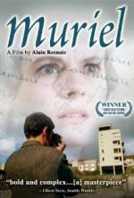 Muriel, or The Time of Return 123movies