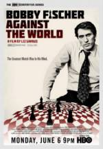 കാണുക Bobby Fischer Against the World 123movies