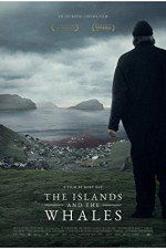 The Islands and the Whales 123movies