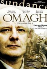 Omagh 123movies