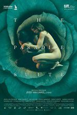 The Paradise Suite 123moviess.online
