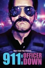 Miami Supercops 123movies