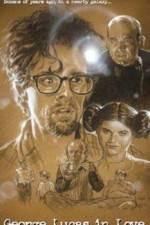George Lucas in Love 123movies
