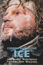 Coming Out of the Ice 123moviess.online