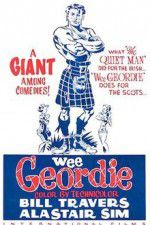 Wee Geordie 123moviess.online