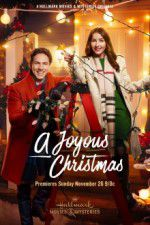 A Joyous Christmas 123movies