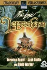 The Last Leprechaun 123movies