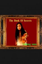 The Book of Secrets 123movies.online