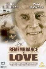 Wite Remembrance of Love 123movies