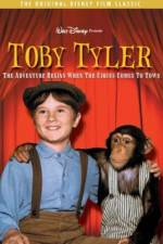 Toby Tyler, or Ten Weeks with a Circus 123movies.online