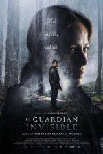 The Invisible Guardian 123movies