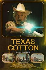 Texas Cotton 123movies.online