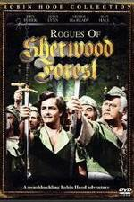 Rogues of Sherwood Forest 123movies