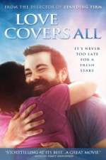 Love Covers All 123movies