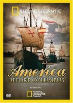 Oglądaj America Before Columbus 123movies