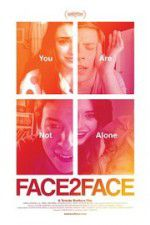 Face 2 Face 123movies