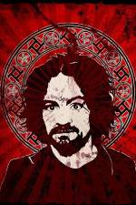 Charles Manson Then and Now 123movies