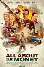 All About the Money 123movies