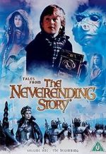 Tales from the Neverending Story: The Beginning 123movies