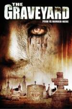 The Graveyard 123movies