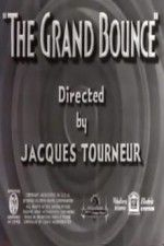 The Grand Bounce 123moviess.online