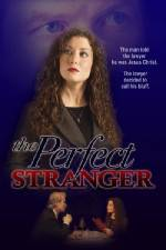 The Perfect Stranger 123movies