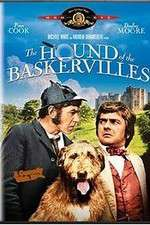 The Hound of the Baskervilles 123movies