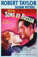Song of Russia 123movies