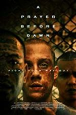 green street never back down 123movies