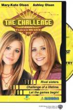 The Challenge 123movies