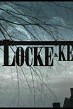 Locke & Key 123movies