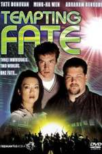 Tempting Fate 123movies
