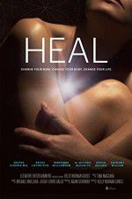 Heal 123moviess.online