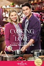 Cooking with Love 123movies