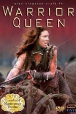 Watch Warrior Queen 123movies