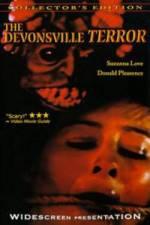 The Devonsville Terror 123movies