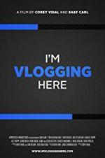 Vlogumentary 123moviess.online